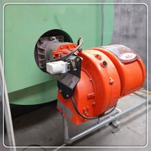 紹興市燃氣蒸汽鍋爐廠家直銷-鍋爐制造商圖片