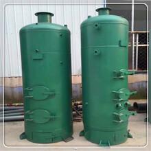 德州市燃氣鍋爐廠家價格(股份有限公司)-鍋爐制造商圖片