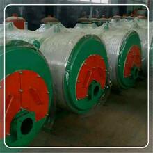 山東濟寧生物質鍋爐廠家直銷價格圖片