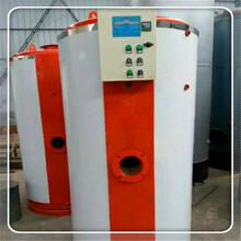 福建南平低氮燃氣鍋爐(股份有限公司)圖片