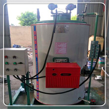 甘南大型蒸汽鍋爐價格及報價-鍋爐制造商圖片