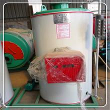 山東濟南低氮燃氣鍋爐(股份有限公司)圖片