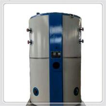 煙臺市蒸汽發生器國內品牌廠家推薦產品-鍋爐制造商圖片