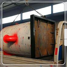 佳木斯2噸燃氣鍋爐生產廠圖片