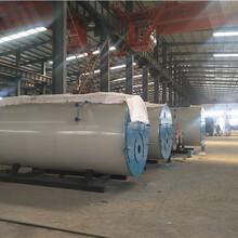 遼寧撫順常壓熱水鍋爐生產廠家價格表圖片