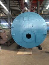安徽宿州環保蒸汽鍋爐實力廠家價格低圖片