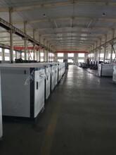 南通燃油蒸汽鍋爐生產廠家圖片