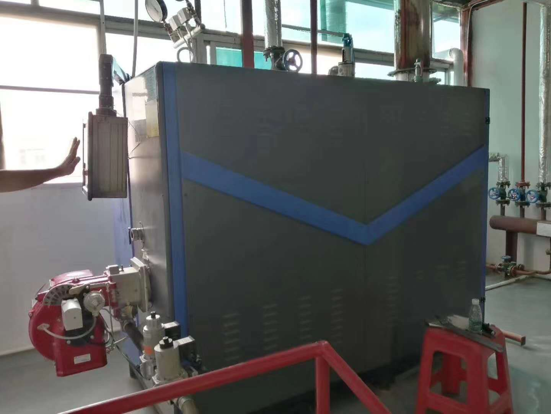 雞西環保鍋爐廠家及價格表