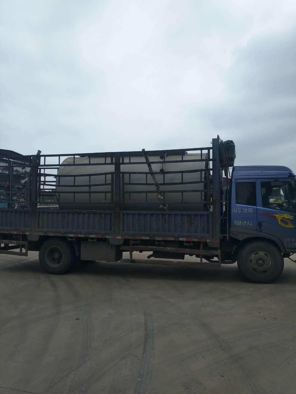 葫蘆島生物質蒸汽鍋爐廠家-全國供應商