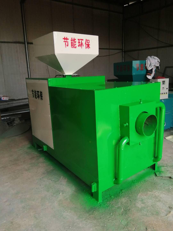 蘇州生物質蒸汽鍋爐生產廠家價格表