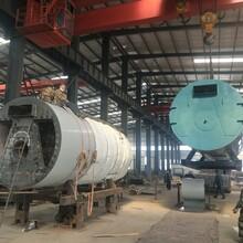 福建廈門工業蒸汽鍋爐廠家免費咨詢報價圖片