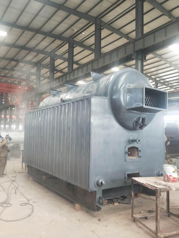 安康燃油鍋爐廠家報價質量保證