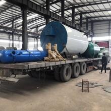 江蘇蘇州生物質蒸汽鍋爐生產銷售電話圖片