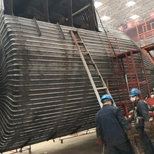 白城生物質蒸汽發生器實力廠家價格低圖片