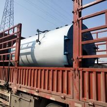 棗莊生物質蒸汽鍋爐實力廠家價格低圖片