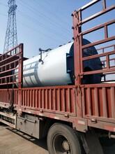 秦皇島2噸生物質蒸汽鍋爐廠家直銷價格圖片