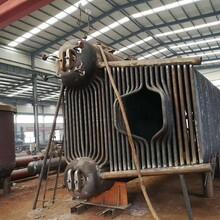 連云港生物質鍋爐廠家直銷價格圖片