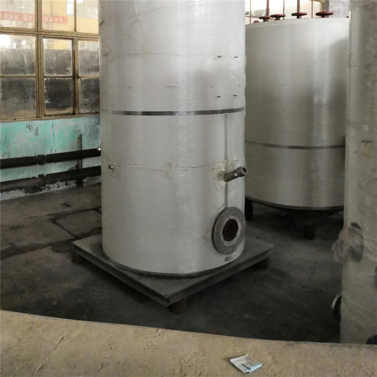 興安盟1噸蒸汽鍋爐-生物質蒸汽鍋爐廠