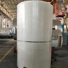 苏州1吨燃气蒸汽锅炉-燃煤生物质锅炉厂图片