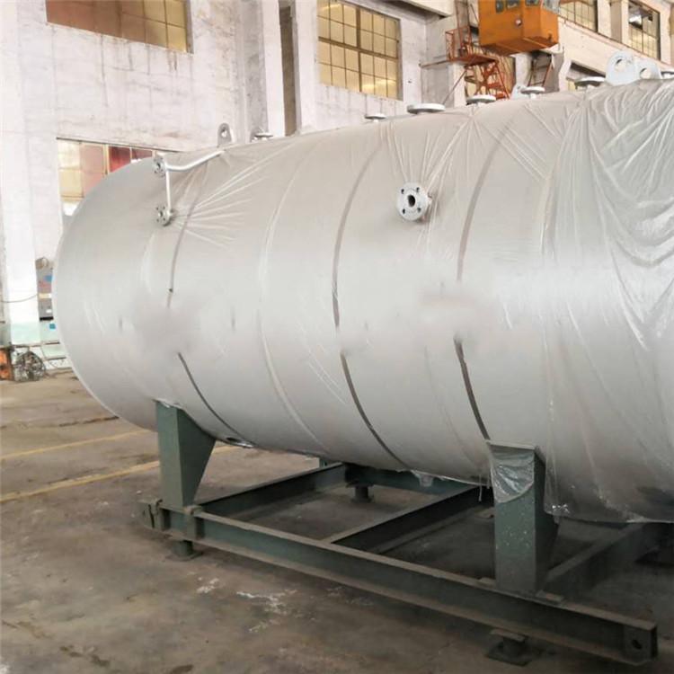 銀川0.5噸蒸汽鍋爐-燃氣鍋爐廠