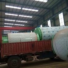 北京周邊工業鍋爐批發/價格/采購圖片