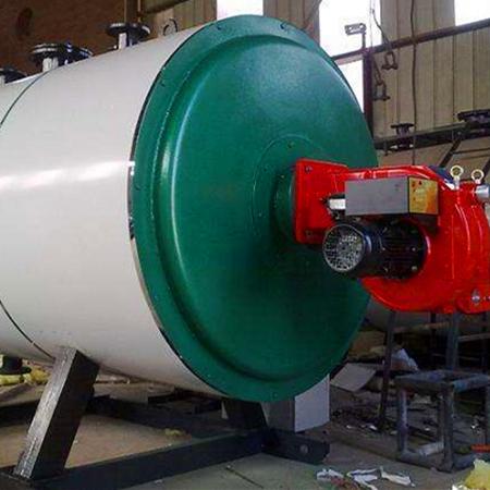 阿里生物质蒸汽锅炉-燃油锅炉厂