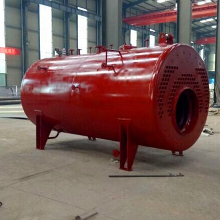 寶雞0.3噸蒸汽鍋爐-生物質蒸汽鍋爐廠