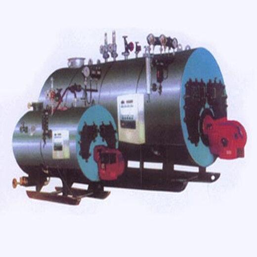 衡水立式蒸汽锅炉-燃煤生物质锅炉厂
