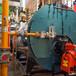 揚州生物質蒸汽鍋爐-蒸汽發生器廠