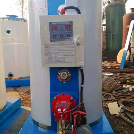 天水燃气供暖锅炉厂地址