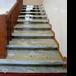 天然岫巖玉石板材生產裝潢設計施工