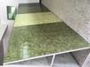 供應天然玉石大型板材玉石裝潢板材玉石地板