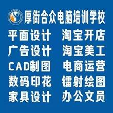 東莞市厚街合眾電腦培訓中心厚街辦公文秘培訓中心