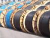 再生回收电线电缆变压器电机废铜废铝