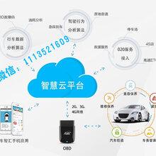 有没有什么车联网产品换车也可以用的?图片