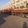 绍兴建筑方木加工厂家