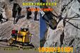 大型劈力機操作視屏安徽池州愚公斧液壓機有多大力