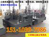 四川阿壩38×38方鋼頂彎機槽鋼加工機坦洲