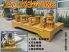 159圓管卷圓機遼寧丹東150×150方管彎曲機新聞資訊