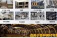 114圆管弯曲机甘肃庆阳70×70×8角钢卷圆机新闻资讯