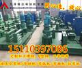 辽宁营口25×25×2、7角钢弯曲机型钢弯曲机成型机南雄市