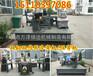 橋墩底座角鋼卷圓機青海海北458×417H型鋼折彎機新聞資訊