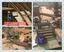 福建漳州400x400H型钢弯拱机桥架护栏支护角钢拉弯机浑江区