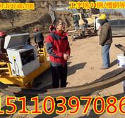 甘肅金昌25uU型鋼彎形機軌道鋼頂彎機閬中市