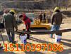西藏日喀則100×100方管折彎機液壓型鋼彎弧機應縣