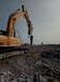 巖石分裂機供應陜西銅川