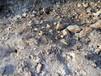 hb20g液压岩石破碎机贵州重庆