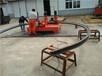 型钢弯曲机福建云南25uU型钢弯形机