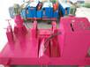 工字鋼彎曲機成型機寧夏全境102圓管彎曲機
