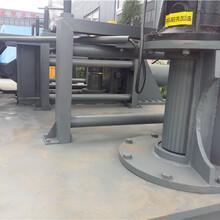 22号槽钢弯曲机丽江125角钢弯弯机图片